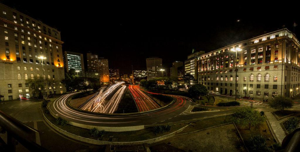 Saiba as facilidades de morar no Centro de São Paulo