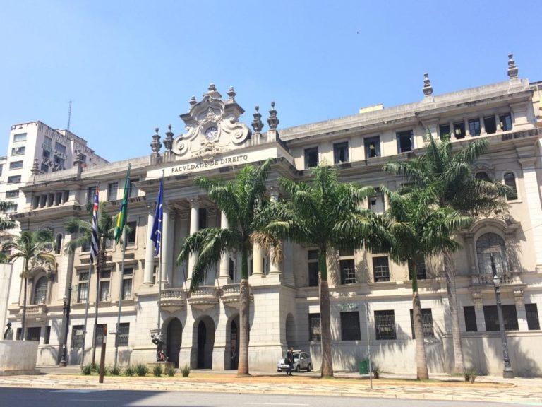 13 prédios icônicos do Centro de São Paulo para você visitar