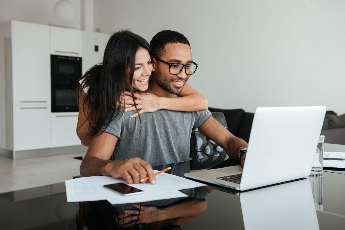 Saiba tudo sobre as regras do financiamento imobiliário