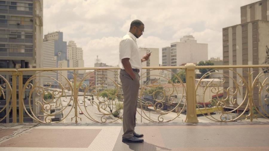 Saiba mais sobre principais locações de São Paulo usadas em 'Black Mirror'