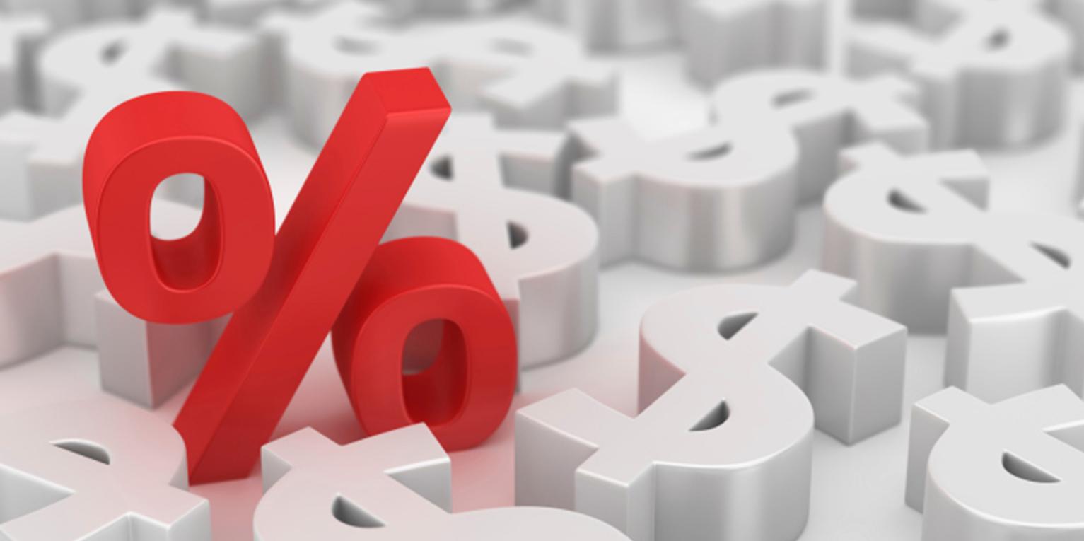 Financiamento de imóveis prefixado e juros baixos movimentam o setor imobiliário