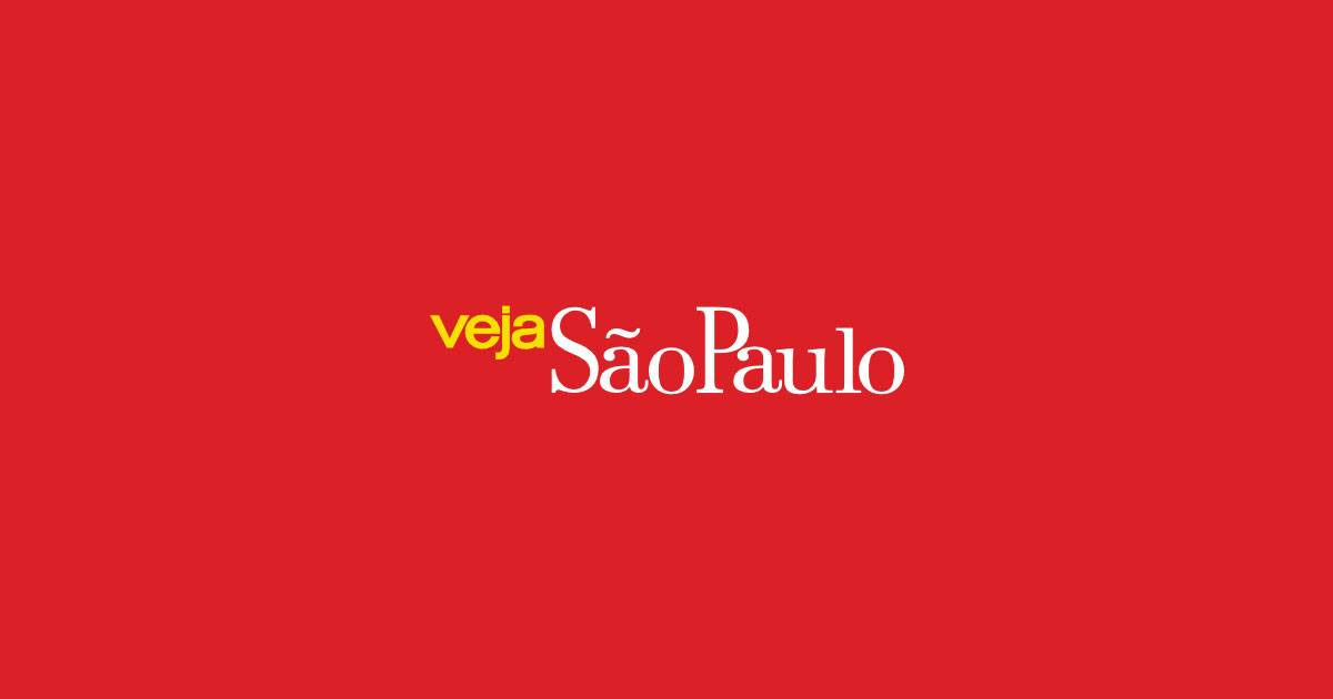 Veja São Paulo: #SP NAS ALTURAS de comercial para residencial
