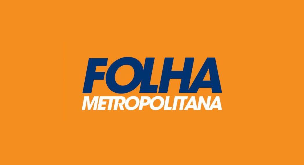 Folha metropolitana: TPA vende apartamentos no Centro de SP com entrada a partir de R$ 1.000