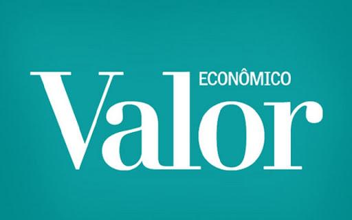 Valor Econômico: Construtoras recorrem a novas formas de negócios