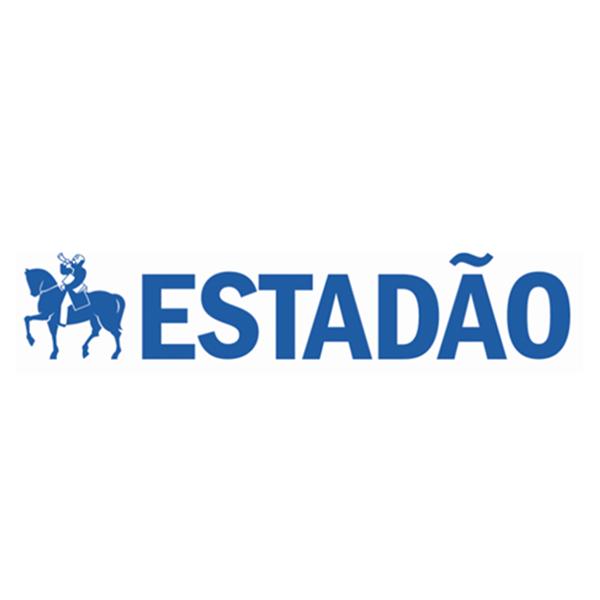 Estadão: Centro de São Paulo atrai novos moradores, mas vazio habitacional ainda preocupa