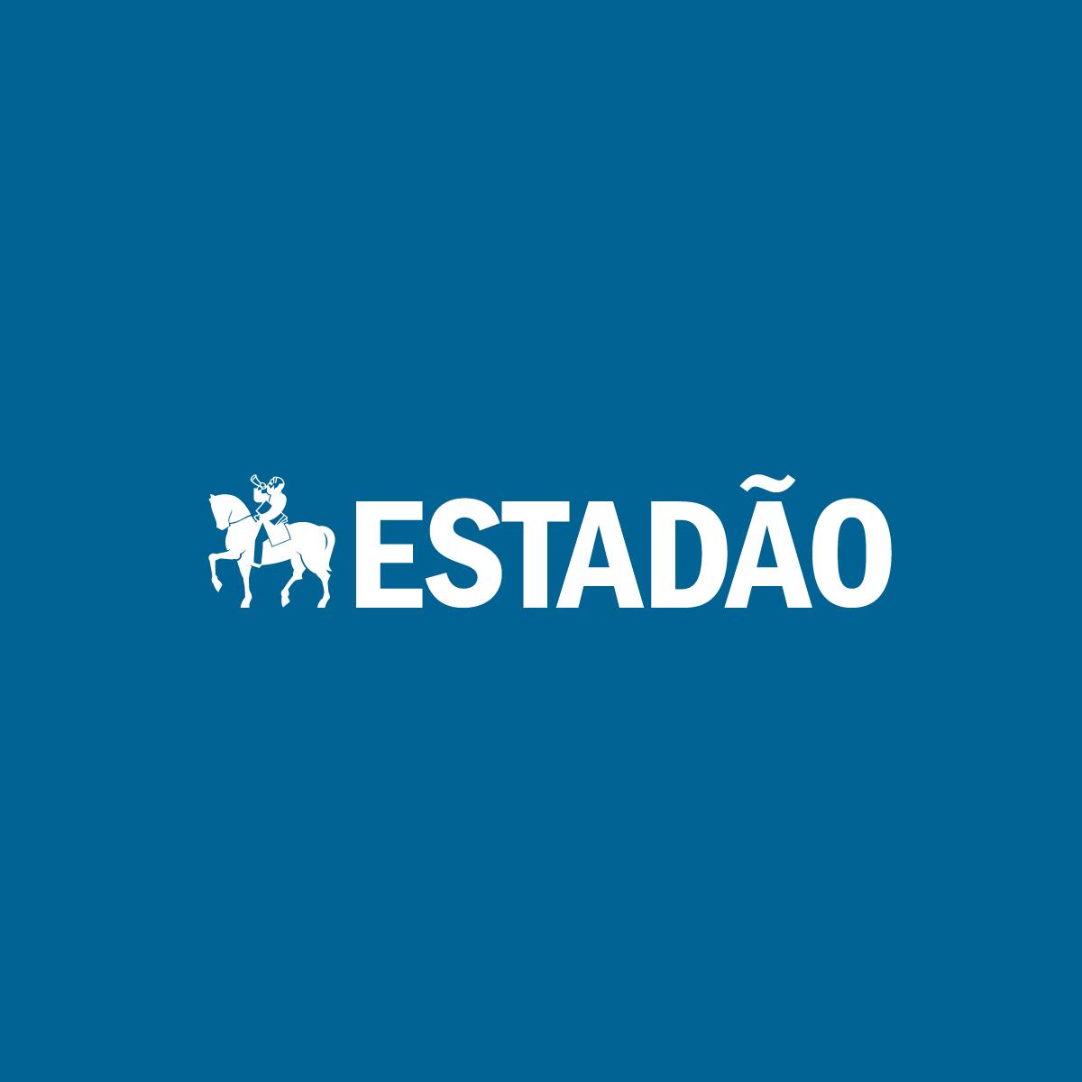 Exame: Vendas de imóveis têm alta de 21% em julho em São Paulo
