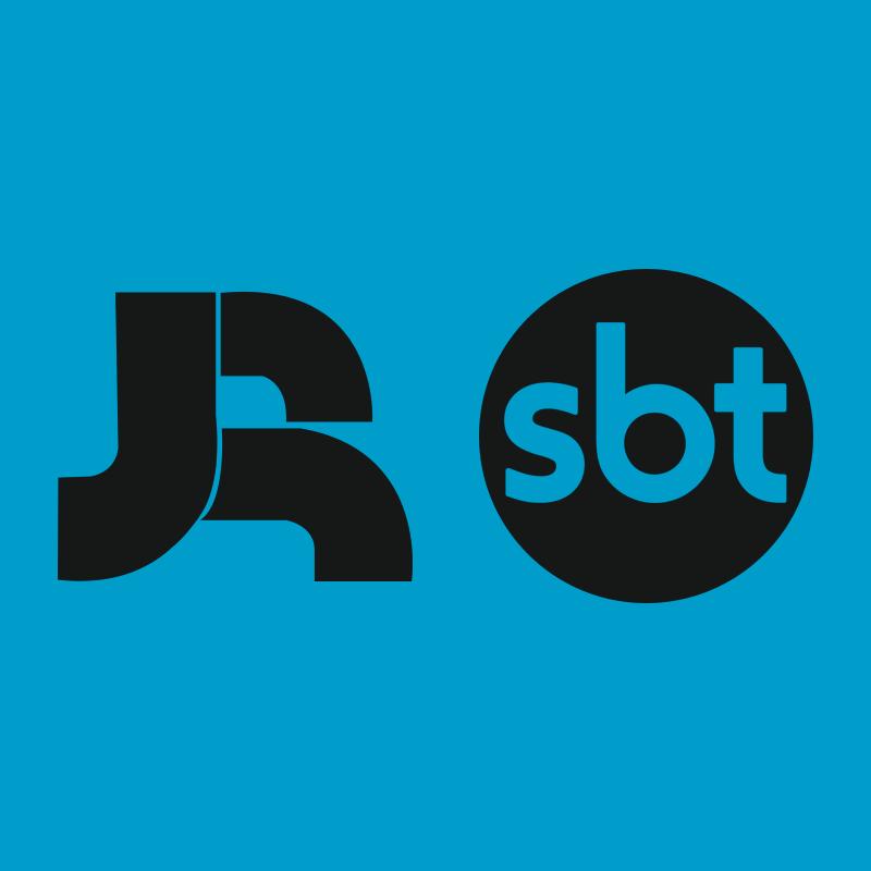 SBT Brasil e Jornal da Record – Destaque para TPA