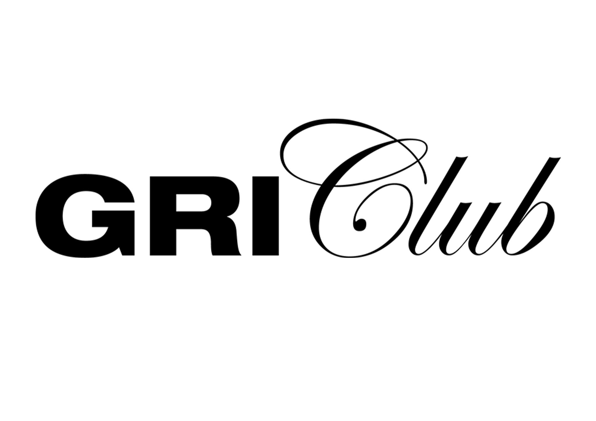 Griclub: Retrofit eleva qualidade de empreendimentos em São Paulo