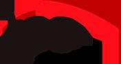 Logo parcerias